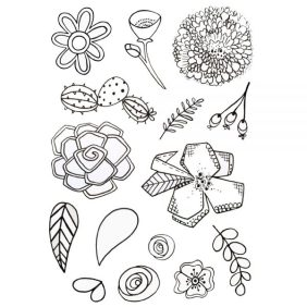 floral_sq-600x600