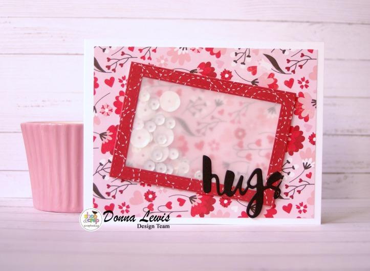 hugs card-2